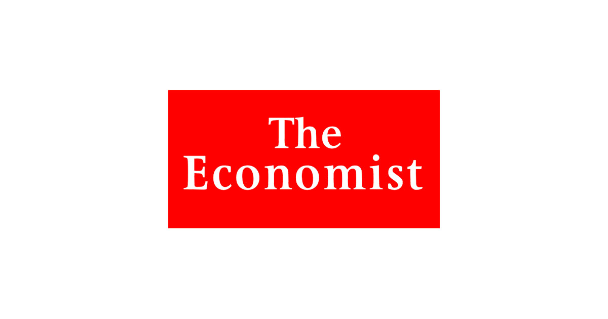 The Economist: One of Russia's finest entertainers continues to amuse